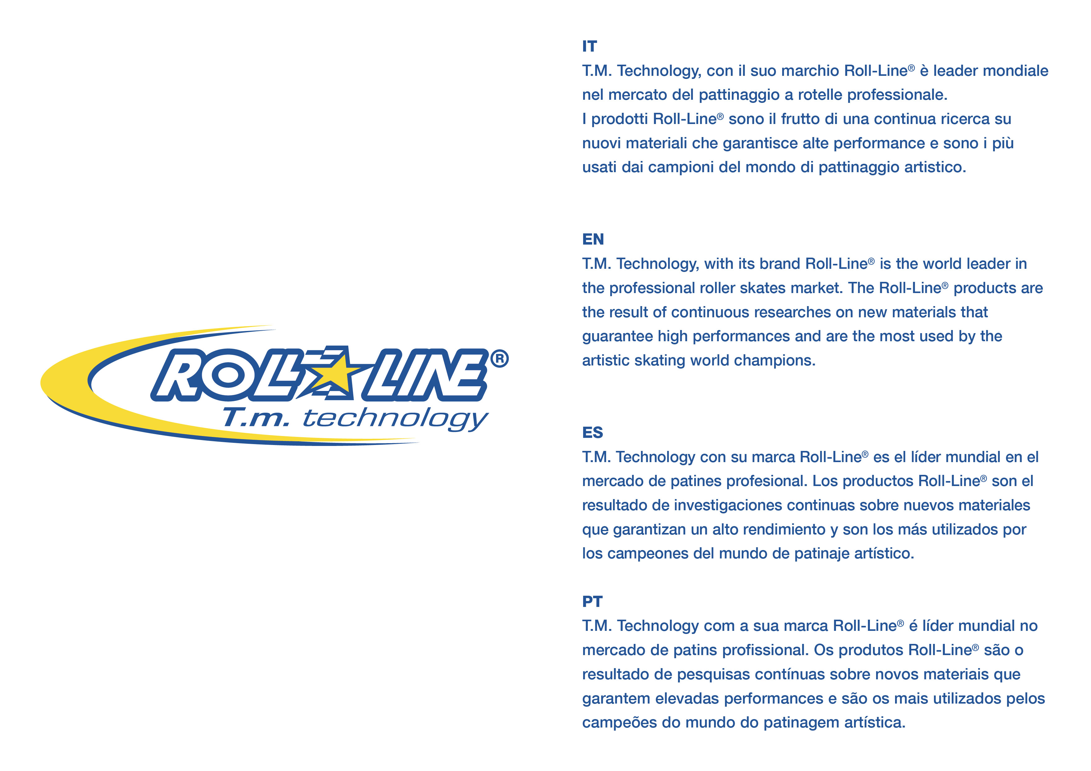 Roll-line-Catalogue-2020-03