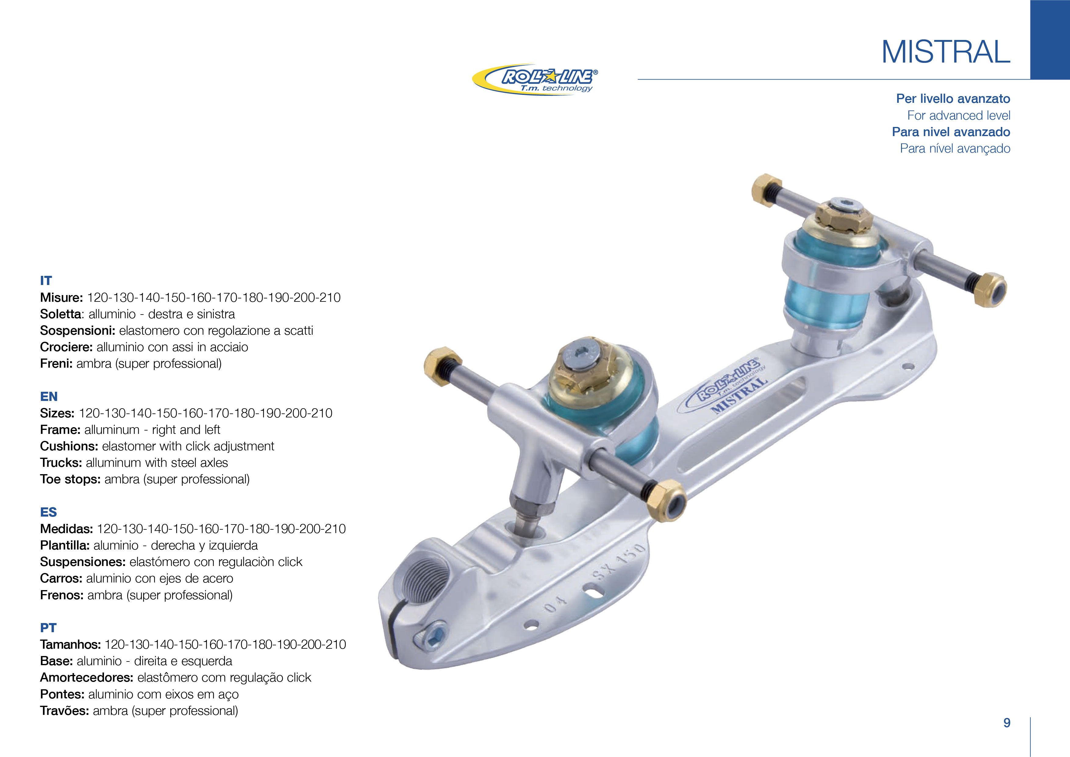 Roll-line-Catalogue-2020-07