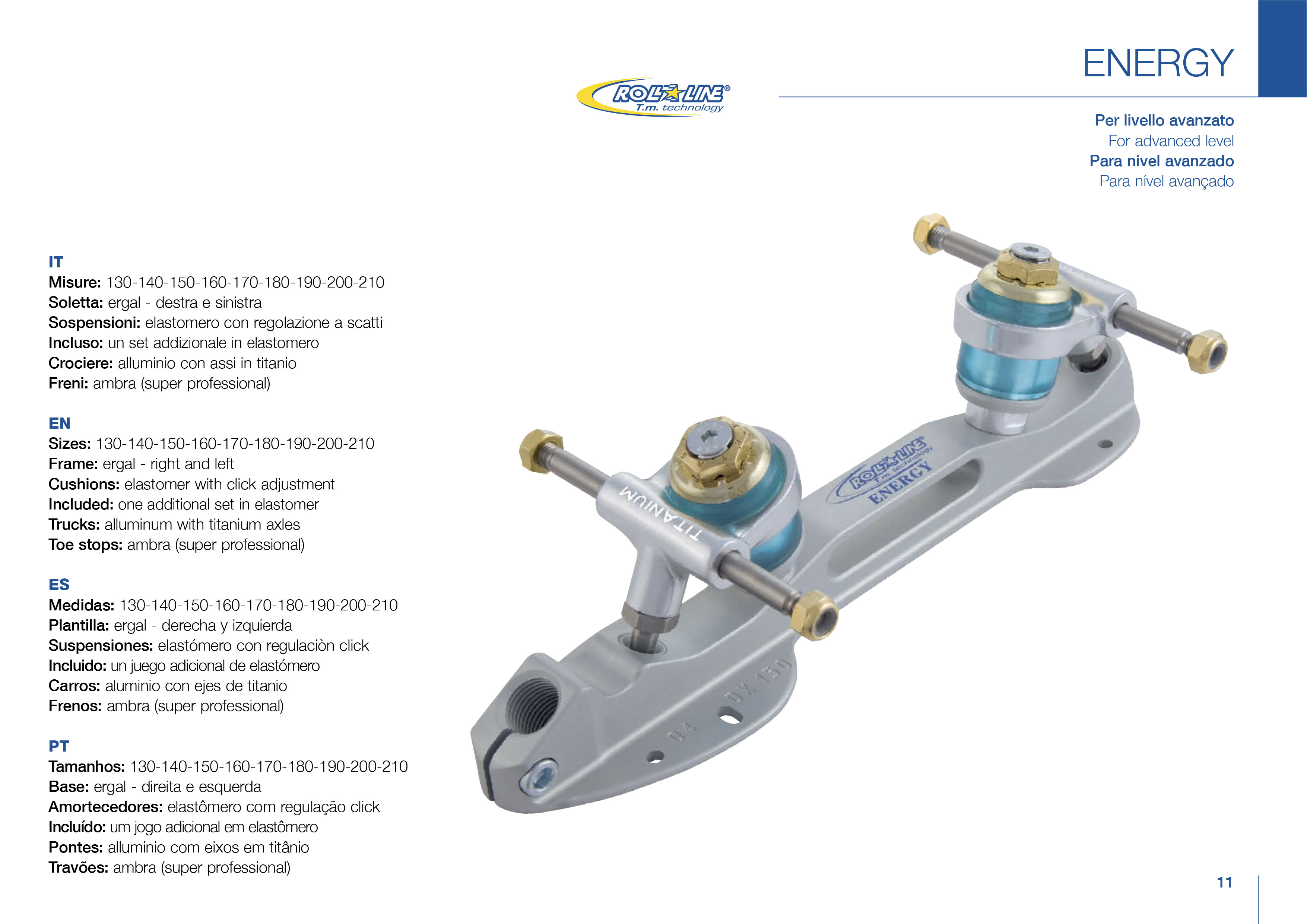 Roll-line-Catalogue-2020-09