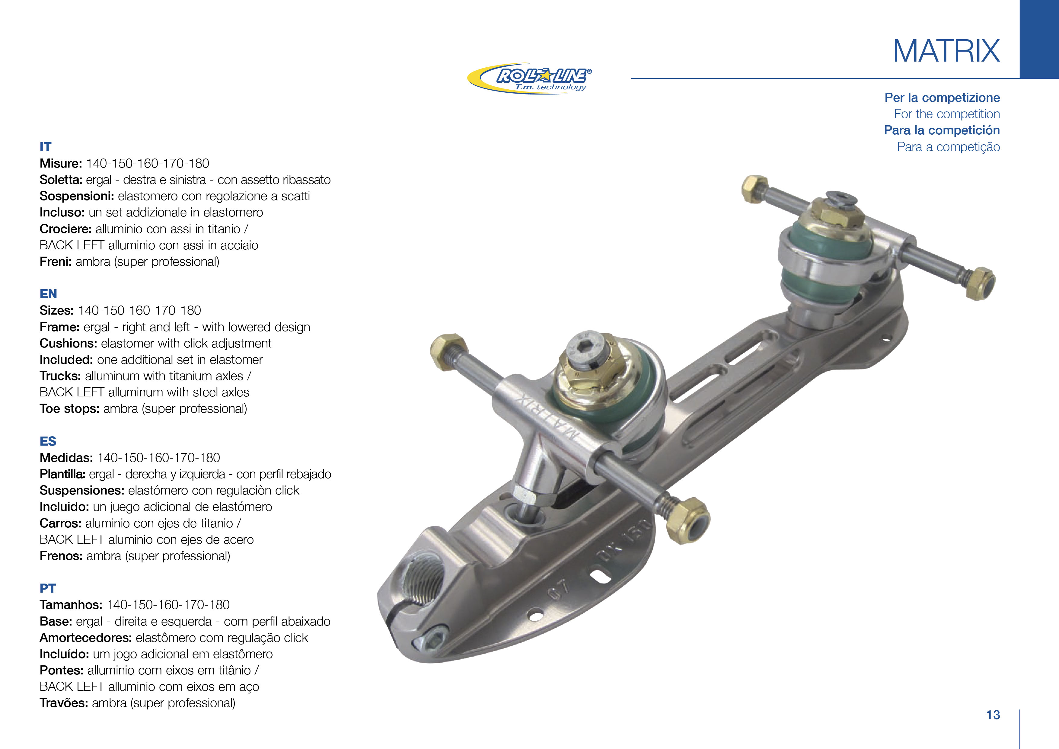 Roll-line-Catalogue-2020-11