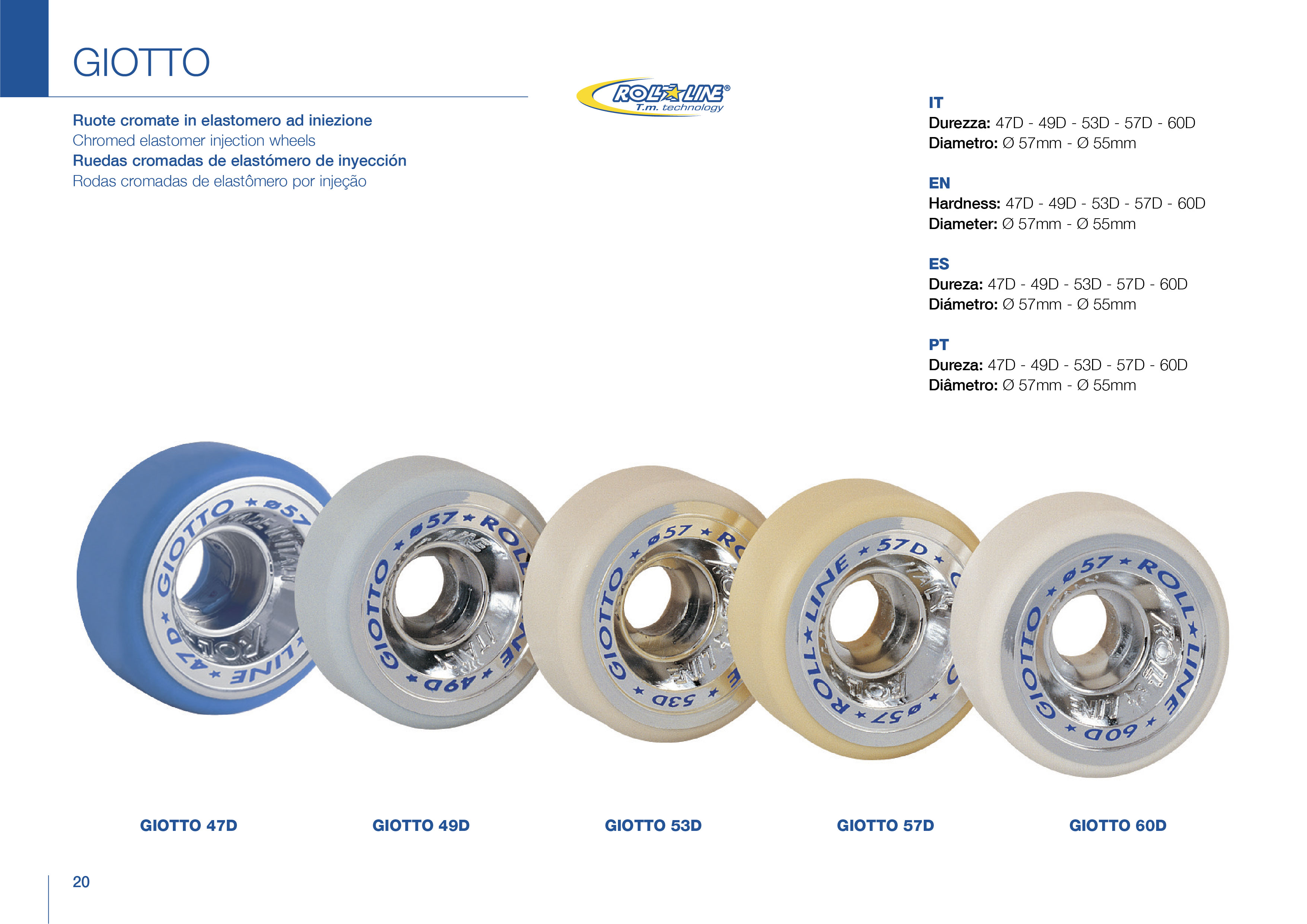 Roll-line-Catalogue-2020-18