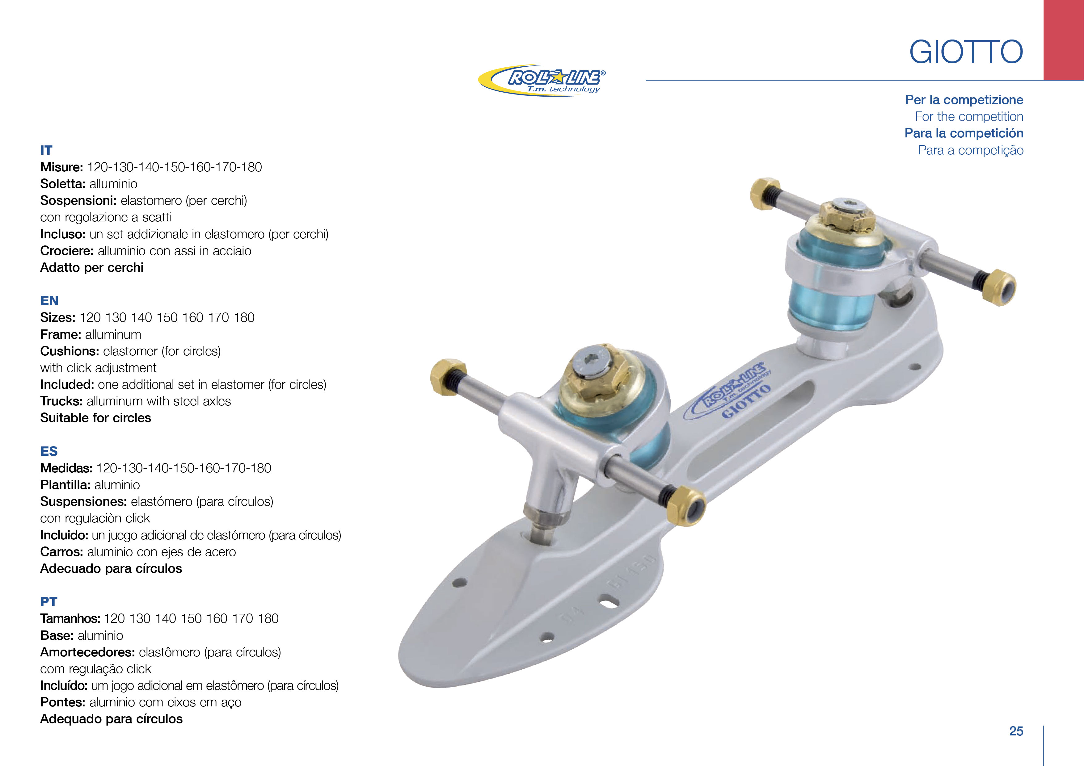 Roll-line-Catalogue-2020-23