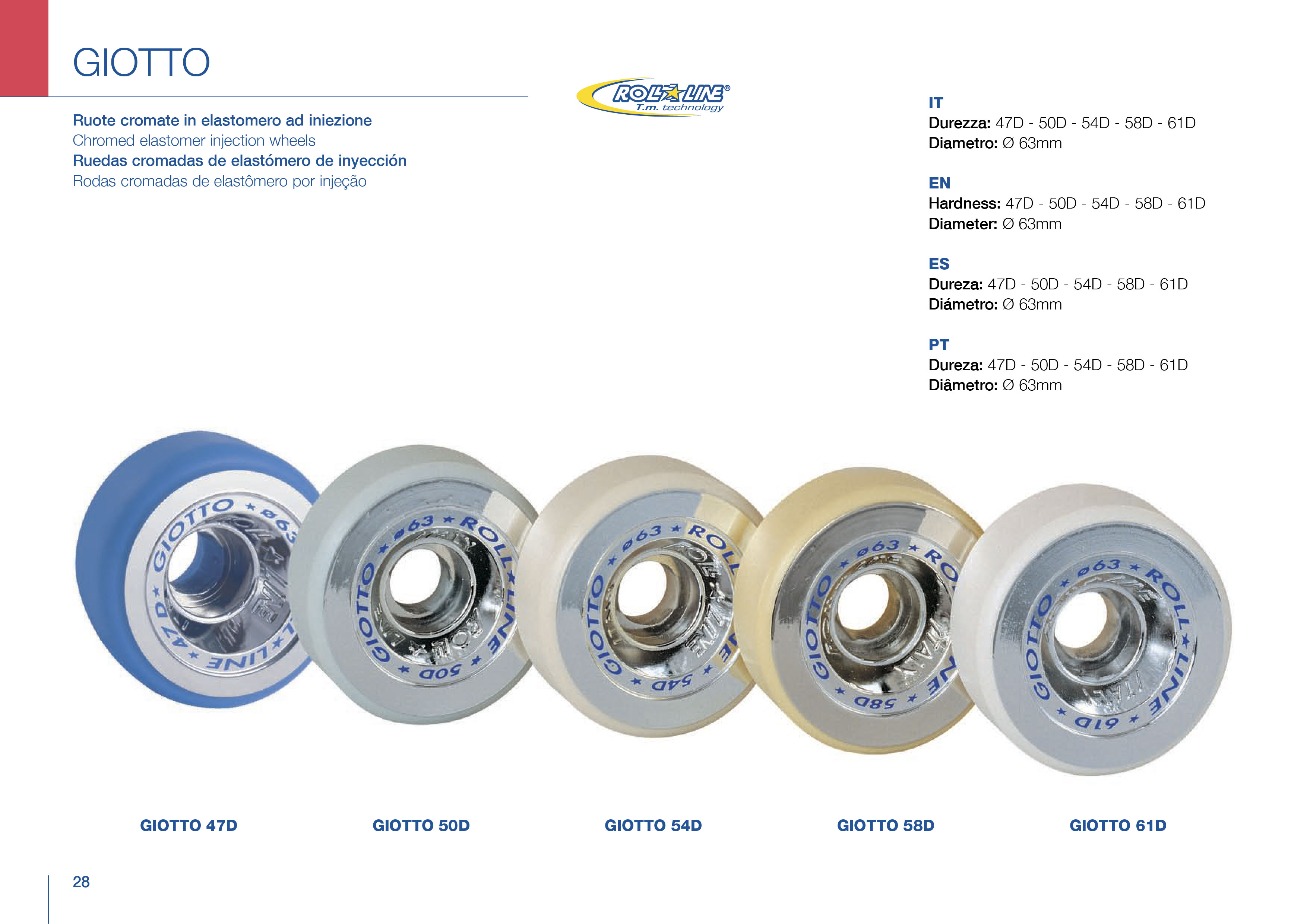 Roll-line-Catalogue-2020-26