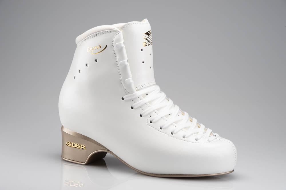 Edea-Boots-252