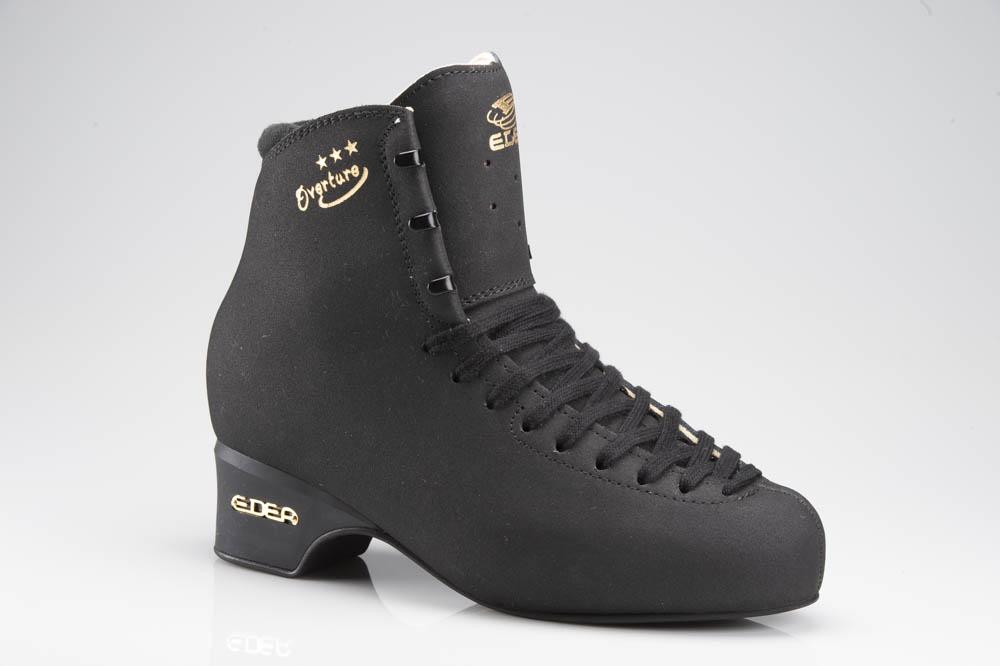 Edea-Boots-243