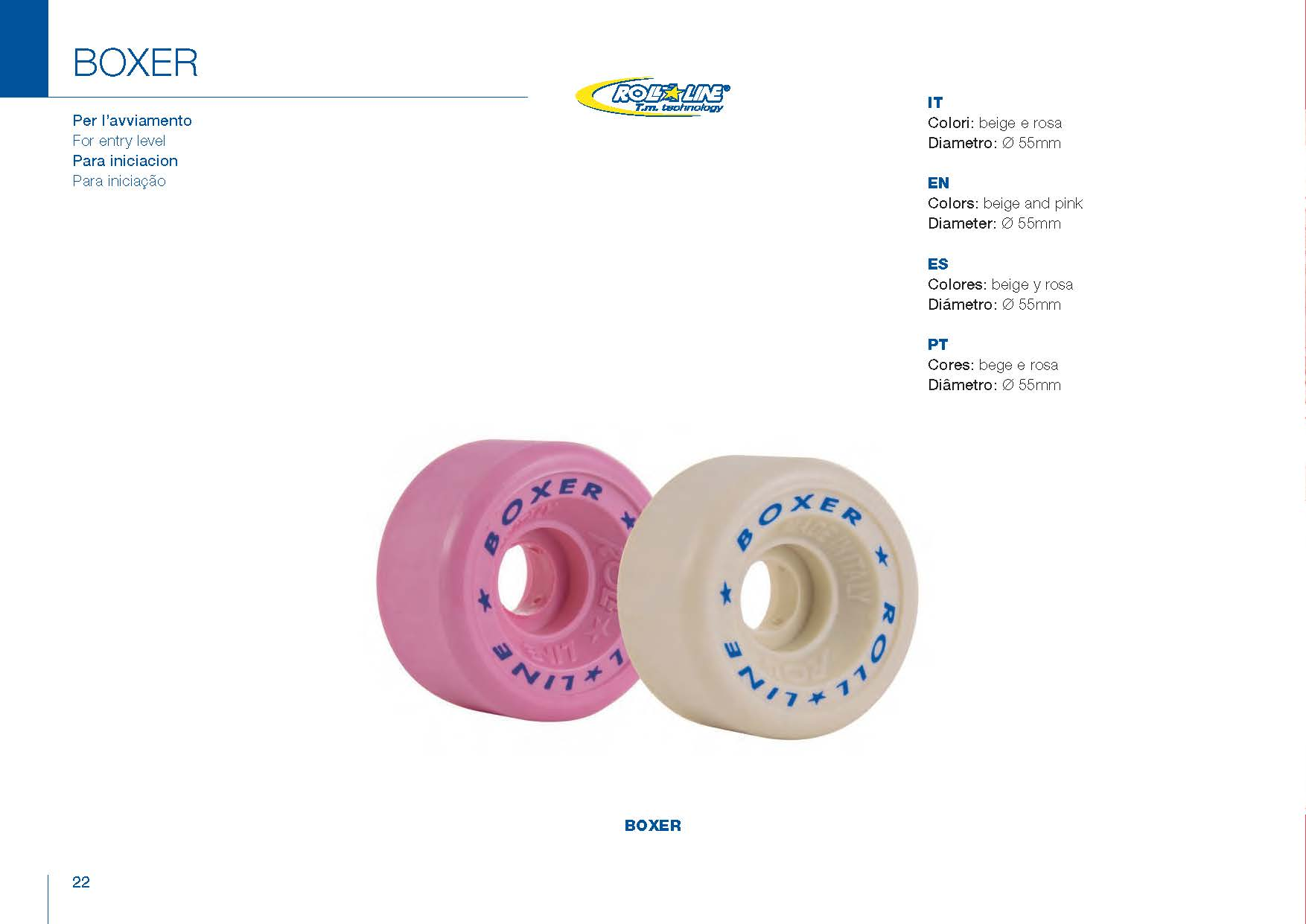ROLL-LINE_Artistic-Skating_Catalog_Page_22