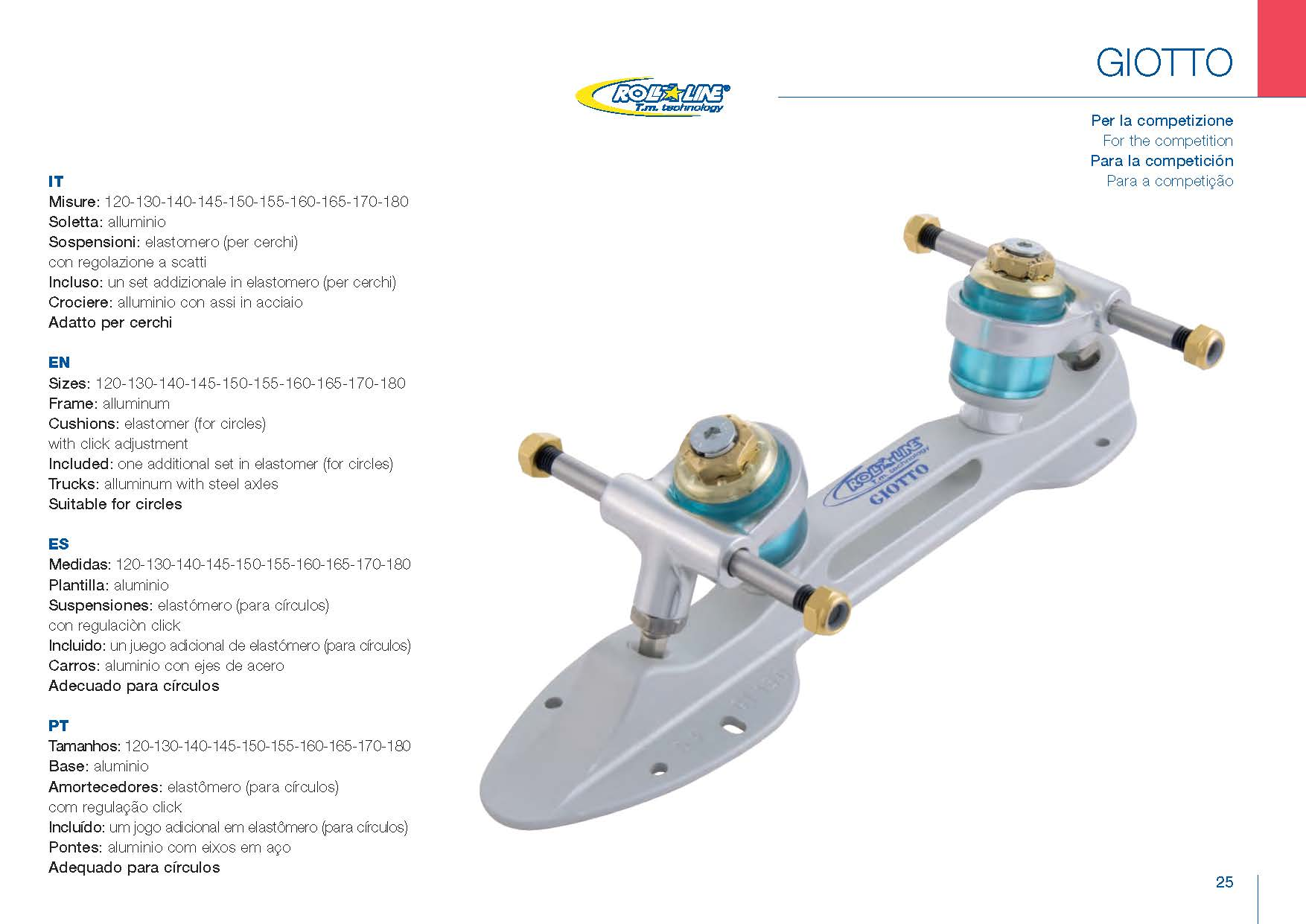 ROLL-LINE_Artistic-Skating_Catalog_Page_25
