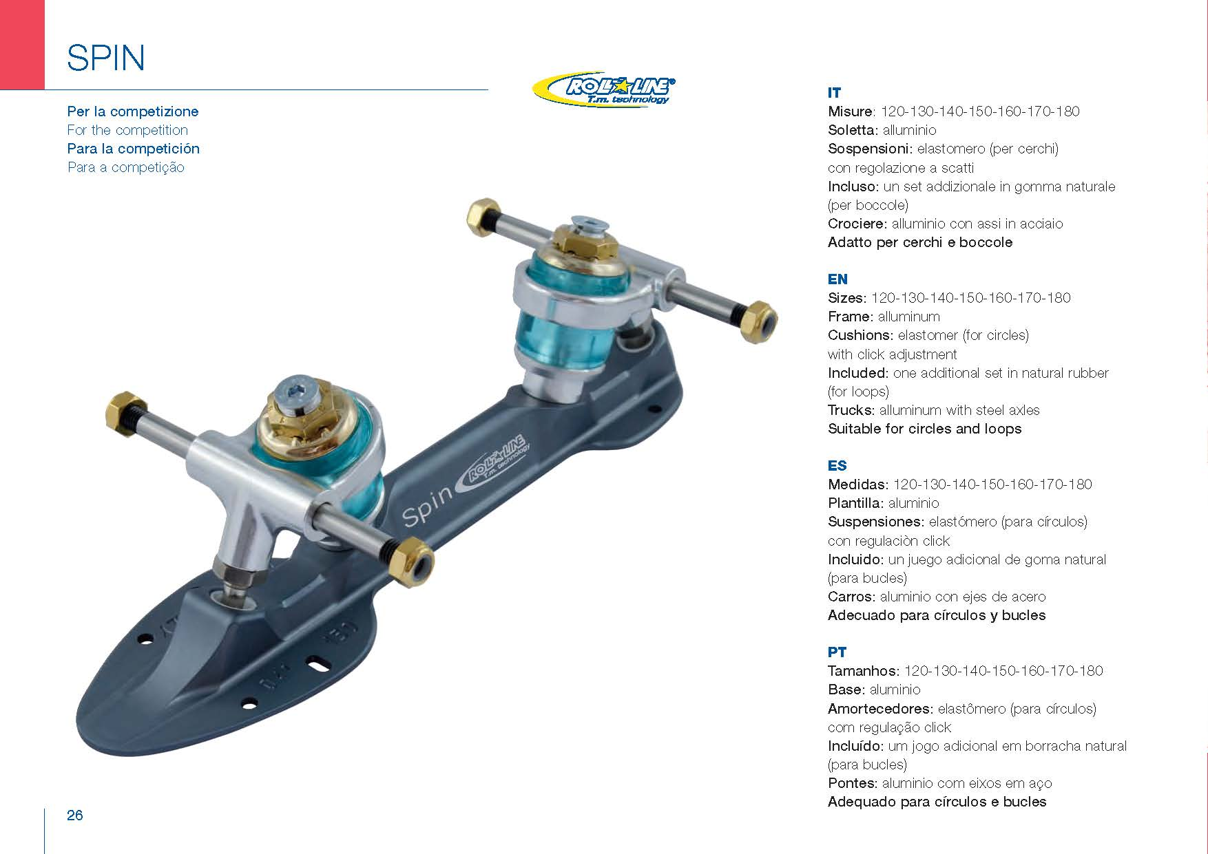 ROLL-LINE_Artistic-Skating_Catalog_Page_26