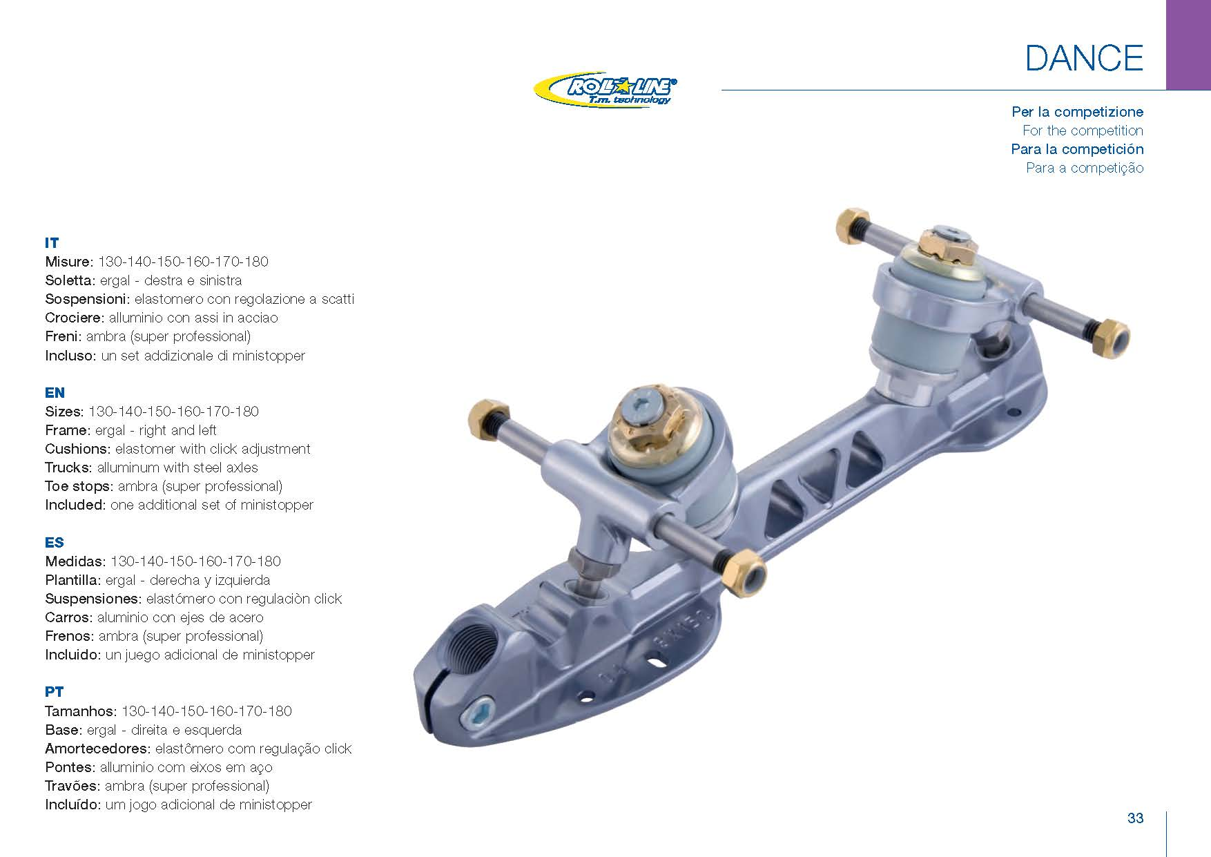 ROLL-LINE_Artistic-Skating_Catalog_Page_33