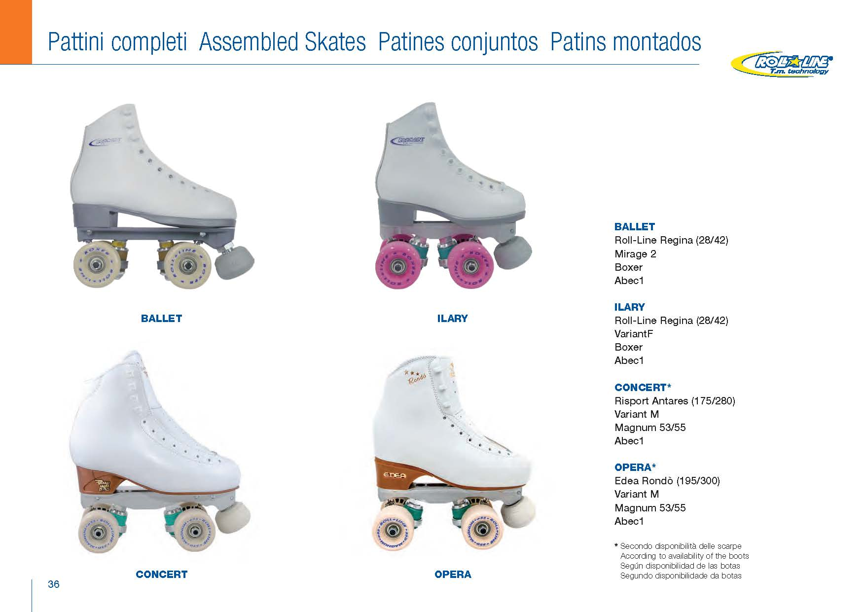 ROLL-LINE_Artistic-Skating_Catalog_Page_36