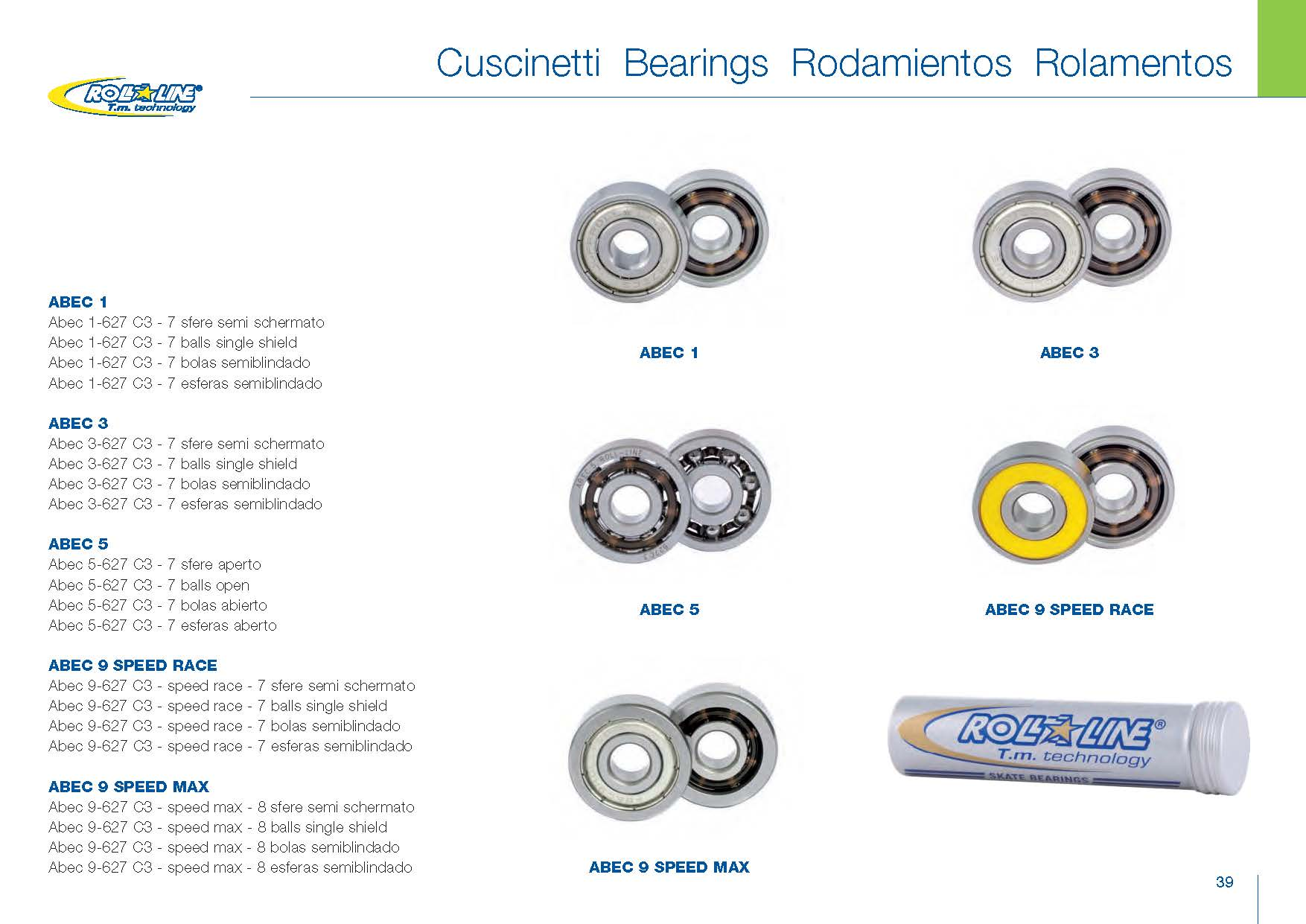 ROLL-LINE_Artistic-Skating_Catalog_Page_39