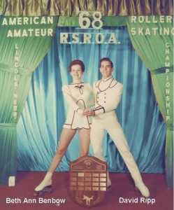 David-BethAnn-Pairs-a_000-249x300 About Skates US