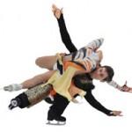 Reynolds_3-150x150 About Skates US