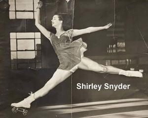 ShirleySnyder-SplitJump_000 About Skates US