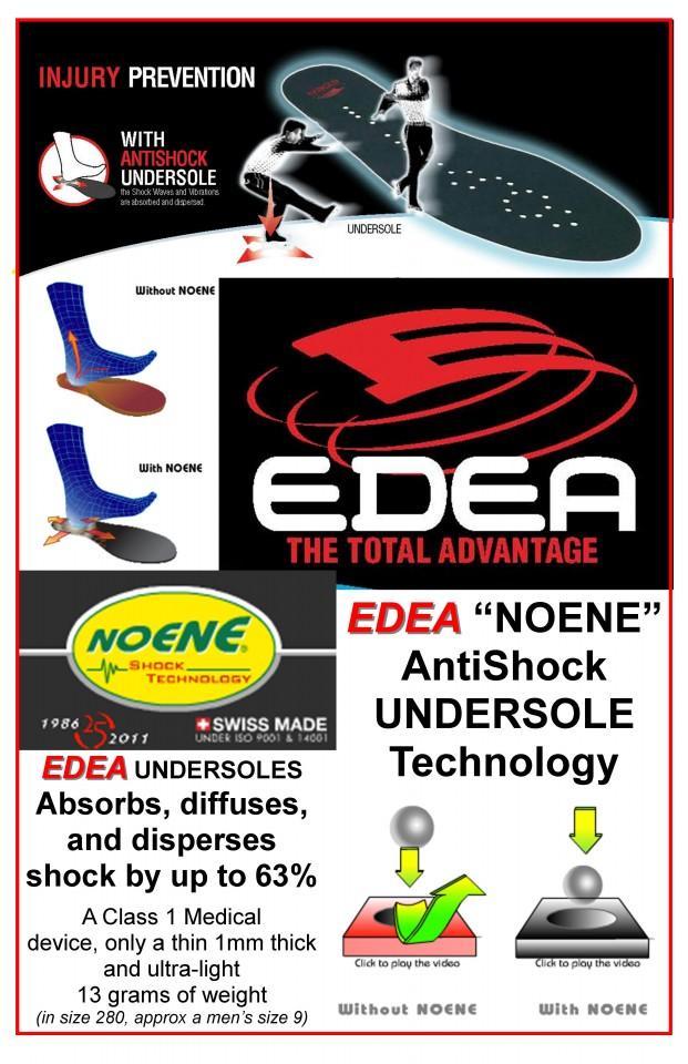EDEA-NOENE-Undersole-Signs