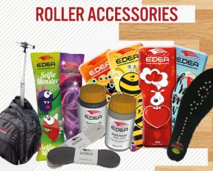 Roller-Accessories-311x250 Roller Nationals 2017