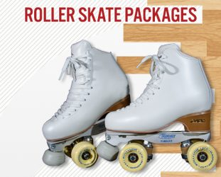 Roller-Packages
