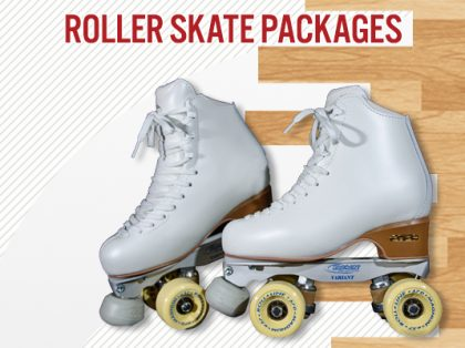 Roller-Packages-420x314 Shop