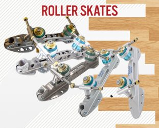 Roller-Skates-311x250 Roller Nationals 2017