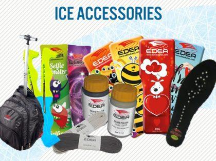 Ice-Accessories