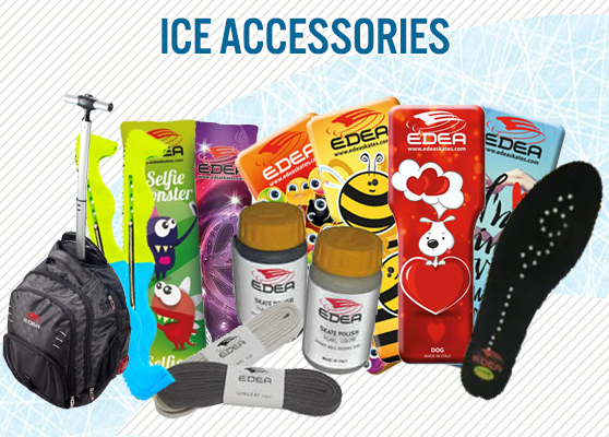 Ice-Accessories Ice Shop