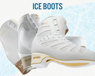 Ice-Boots-311x250 Ice Shop