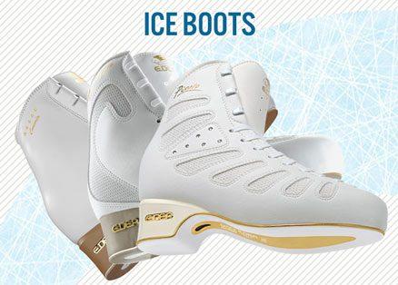 Ice-BootsSm-438x314 Ice Shop