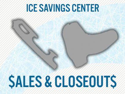 Ice-Savings-Center