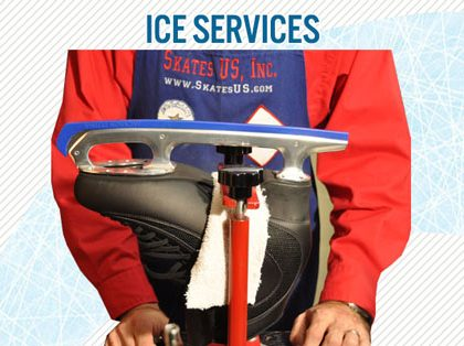 Ice-Services-420x314 Shop