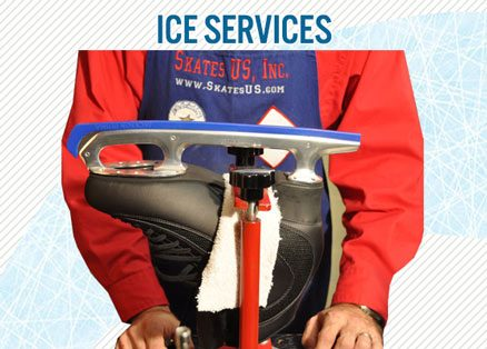 Ice-Services-438x314 Shop