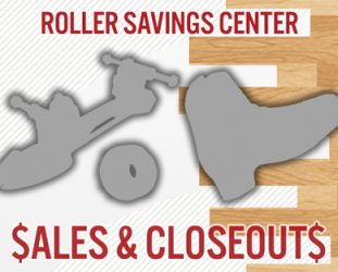 Roller-Savings-Center-311x250 Roller Nationals 2017