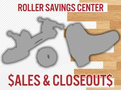 Roller-Savings-Center-420x314 Shop
