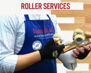 Roller-Services