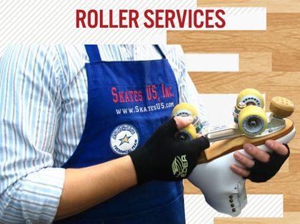 Roller-Services-420x314 Shop
