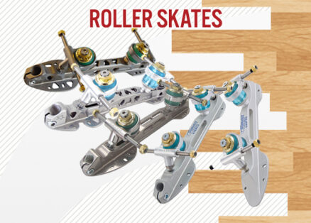 Roller-Skates-438x314 Roller Nationals 2017