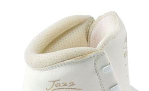 collarino-jazz JAZZ (90)