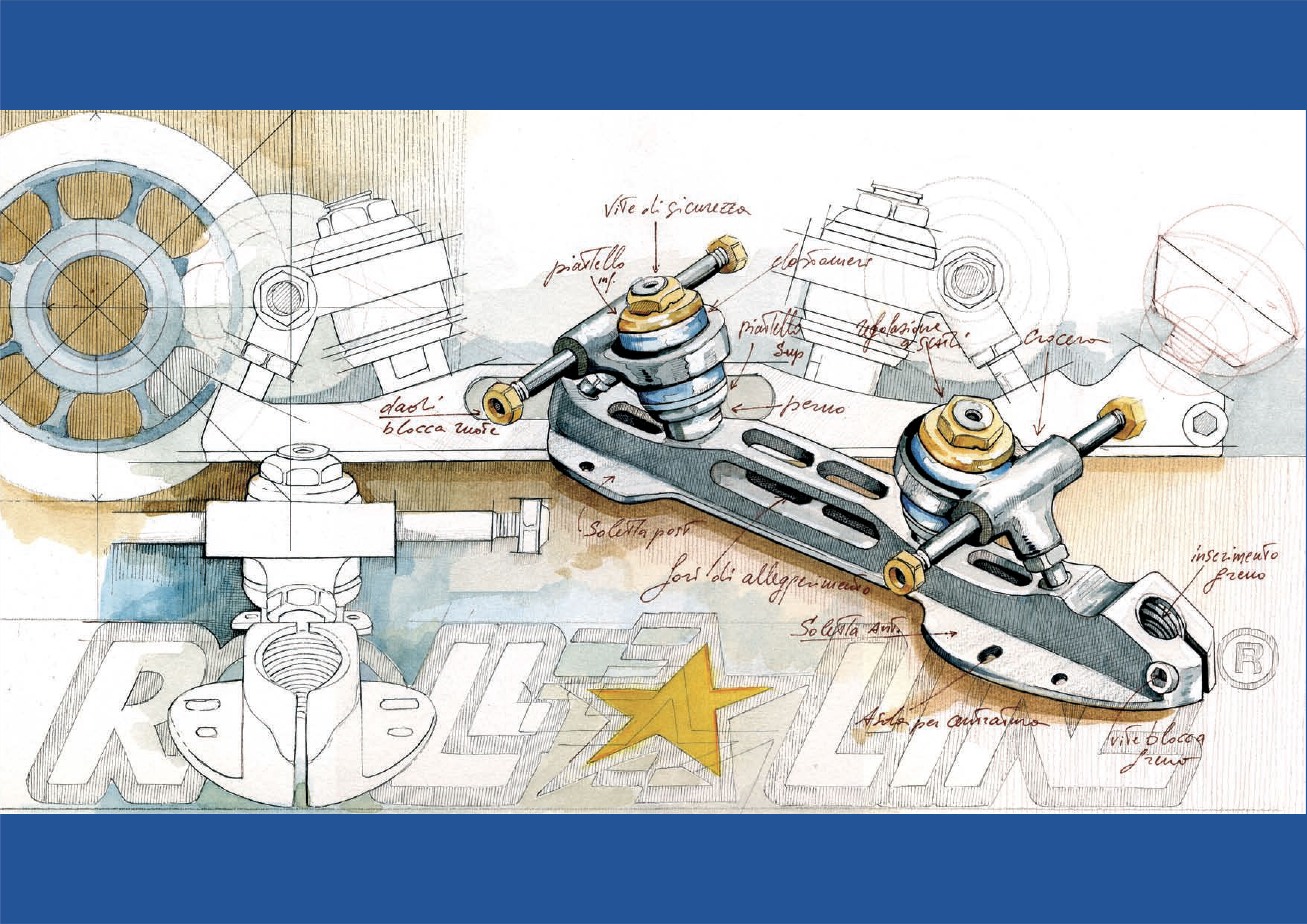 Roll-line-Catalogue-2020-02
