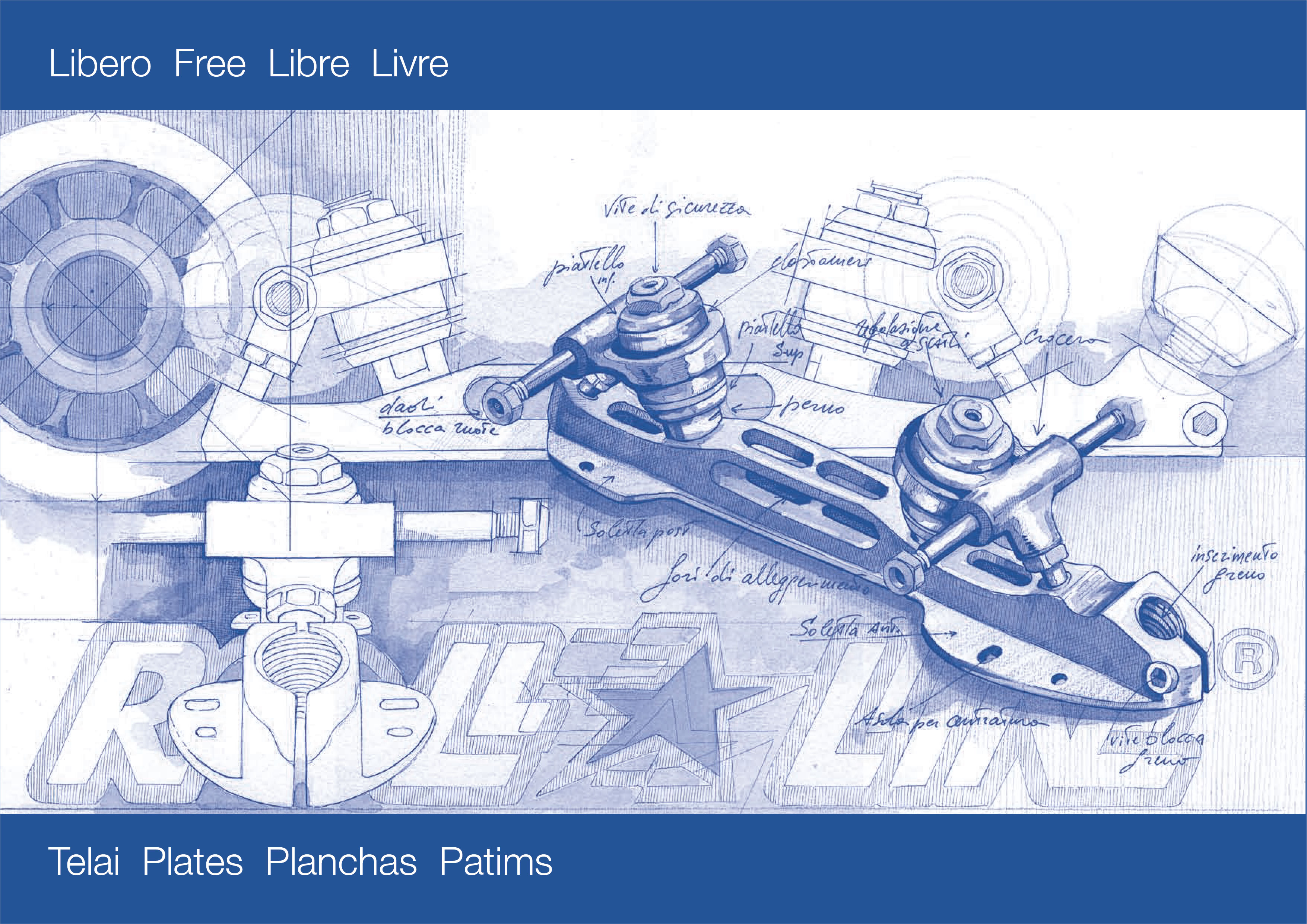 Roll-line-Catalogue-2020-04