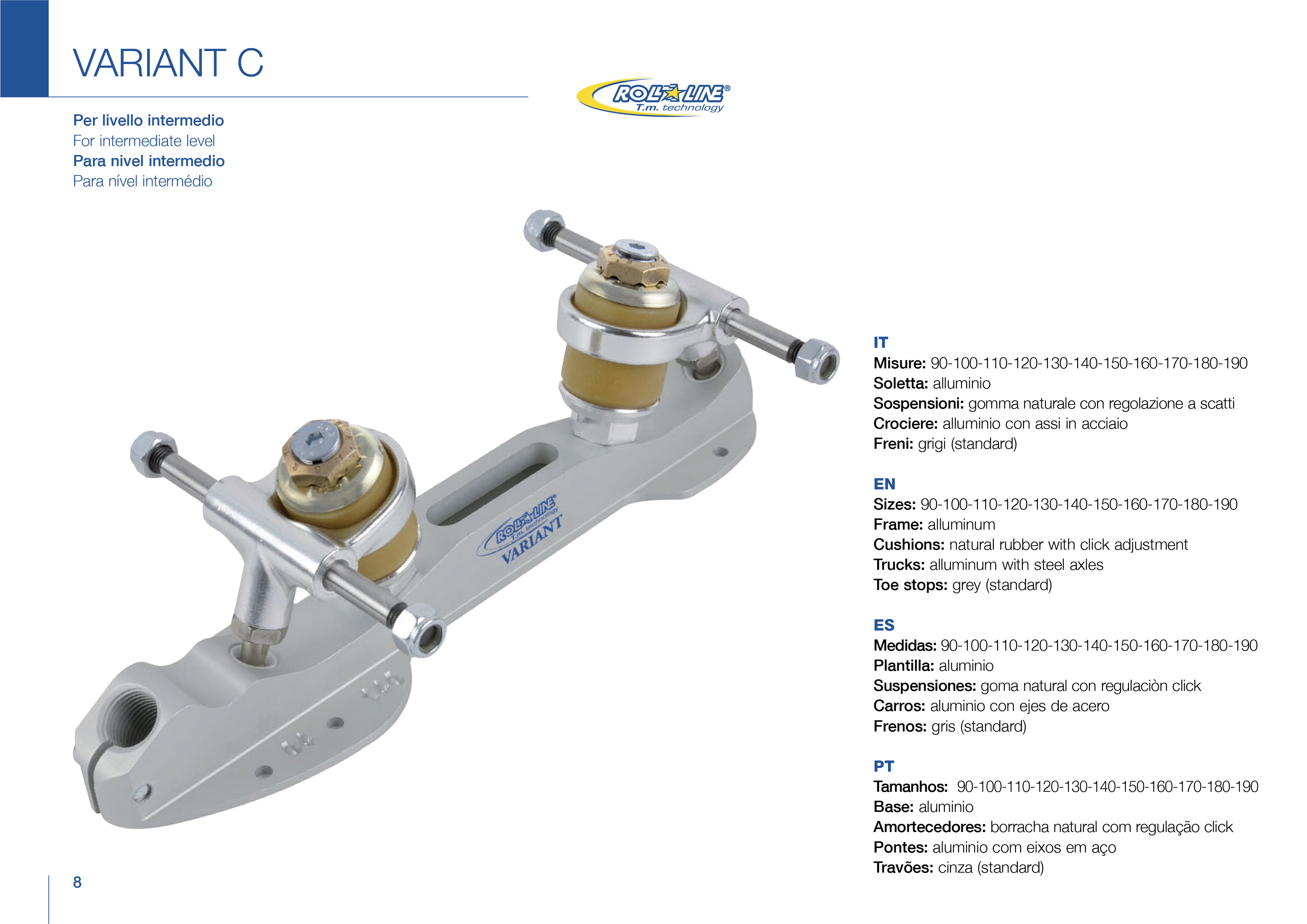 Roll-line-Catalogue-2020-06