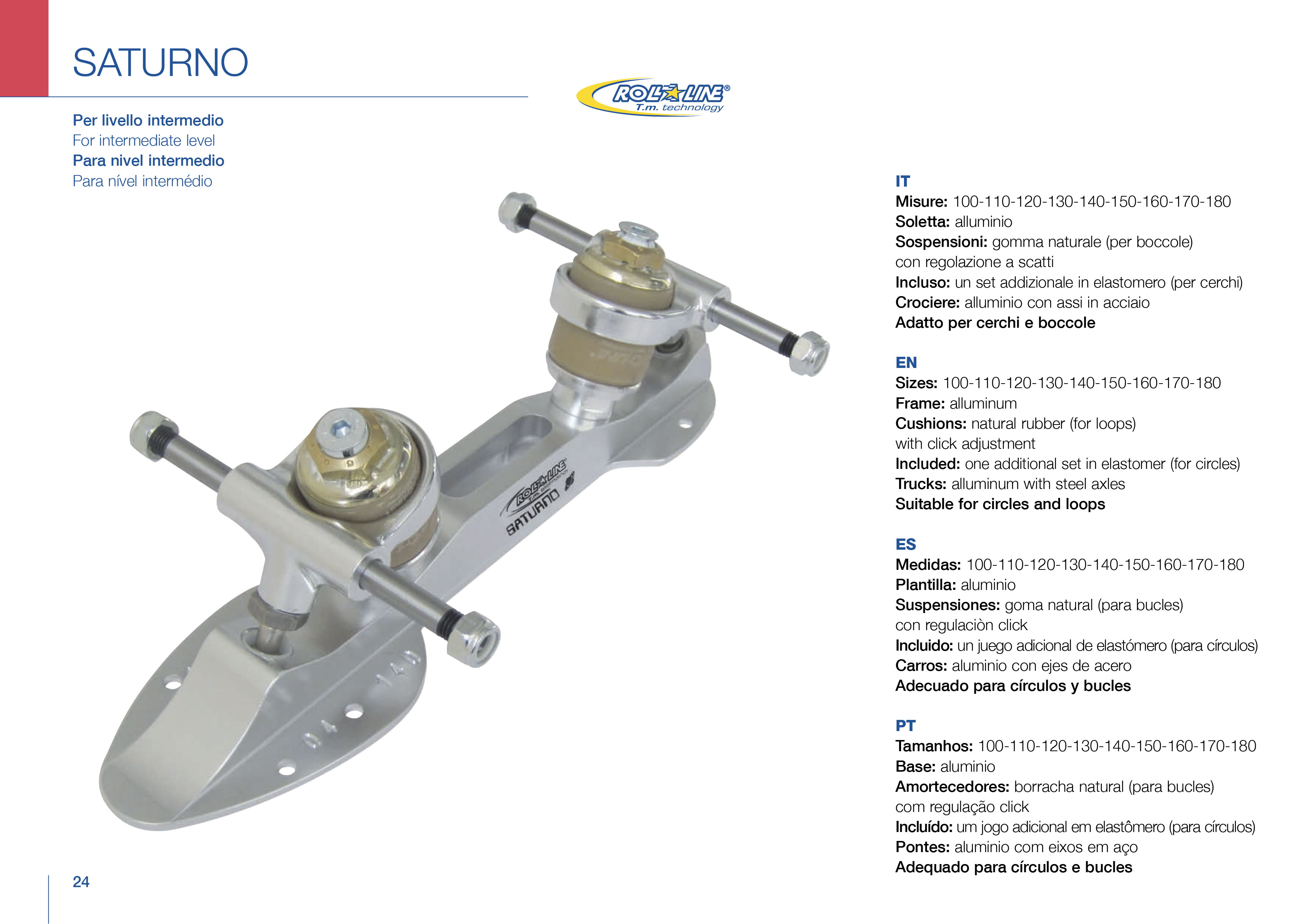Roll-line-Catalogue-2020-22