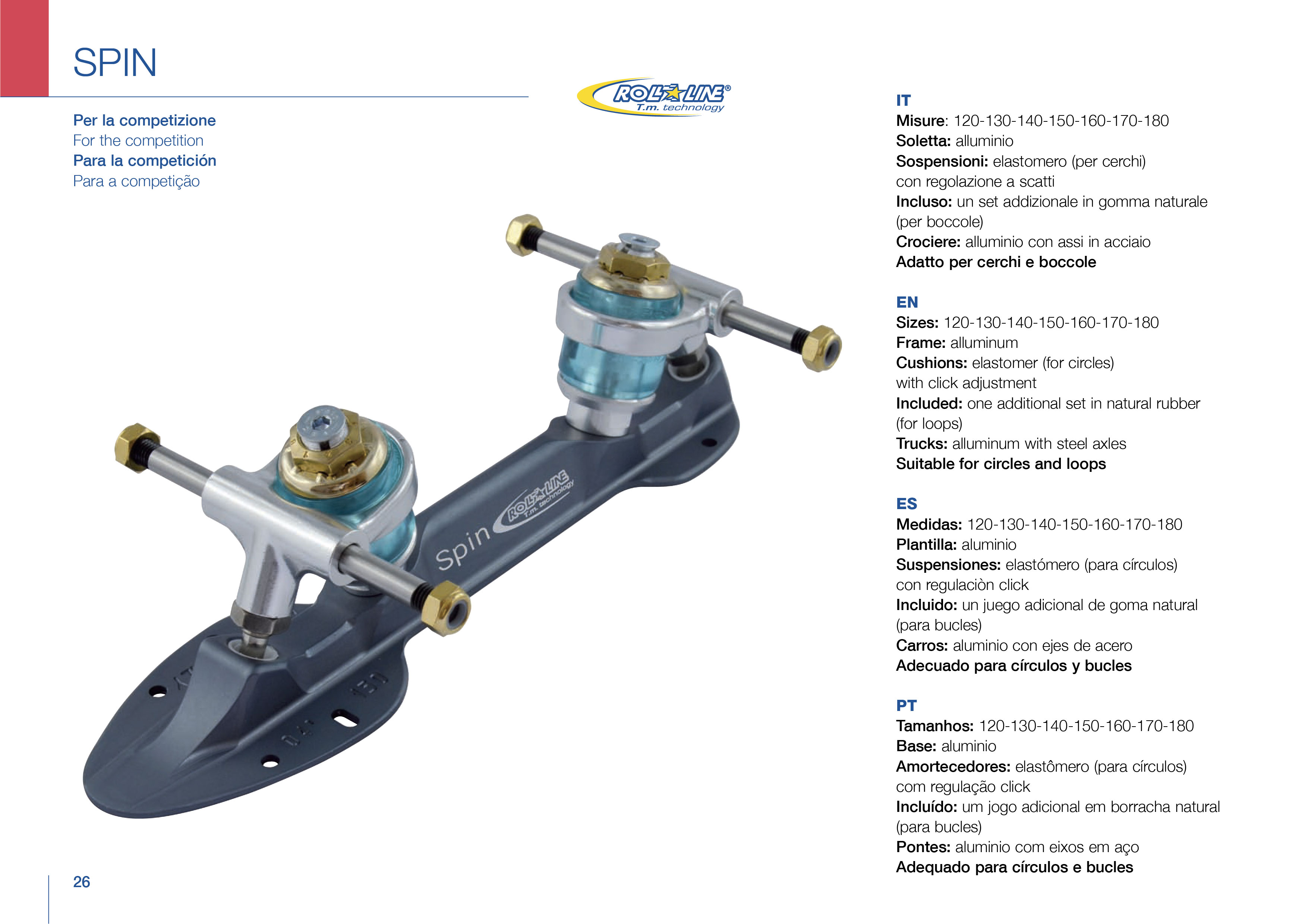 Roll-line-Catalogue-2020-24