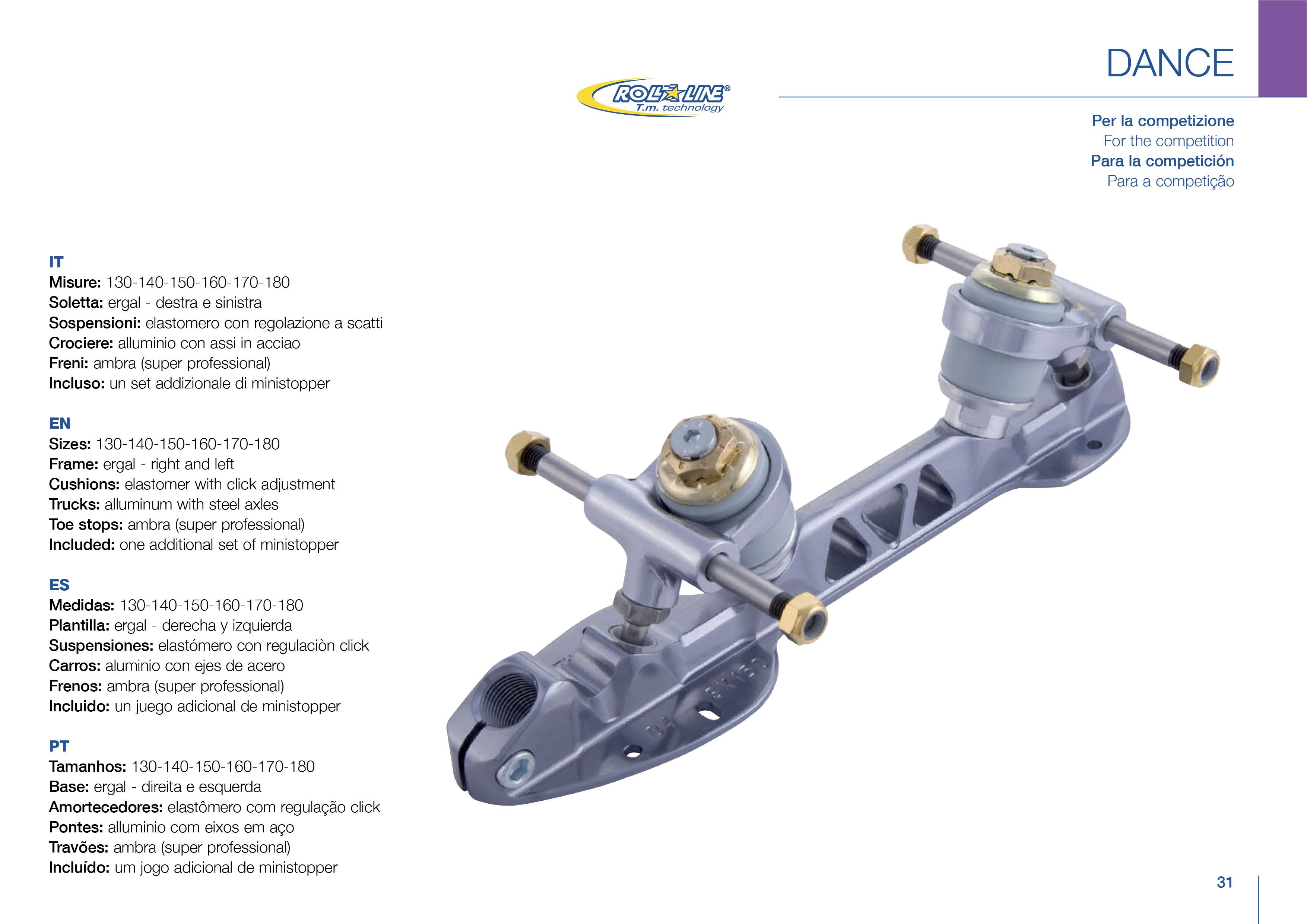 Roll-line-Catalogue-2020-29