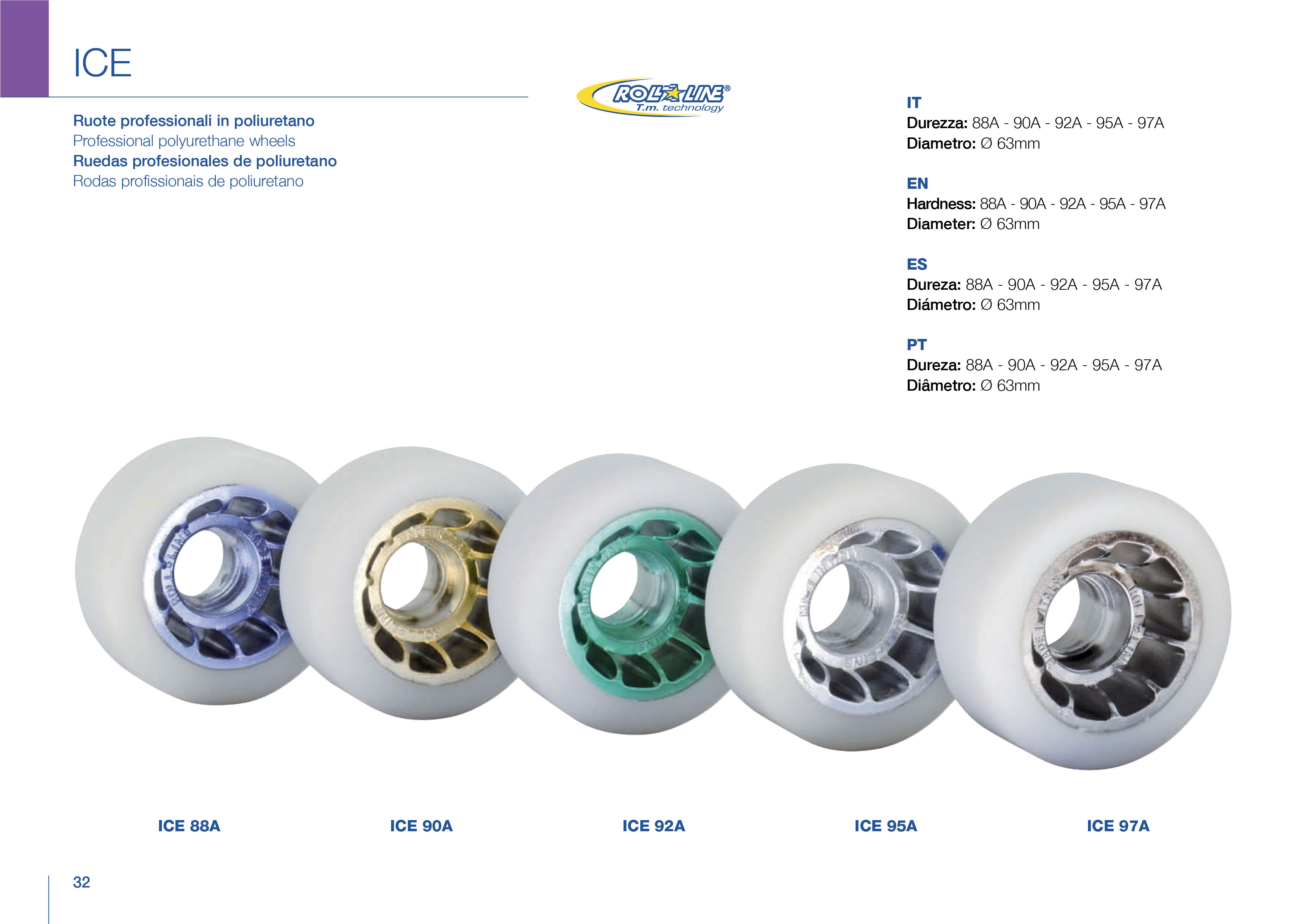Roll-line-Catalogue-2020-30
