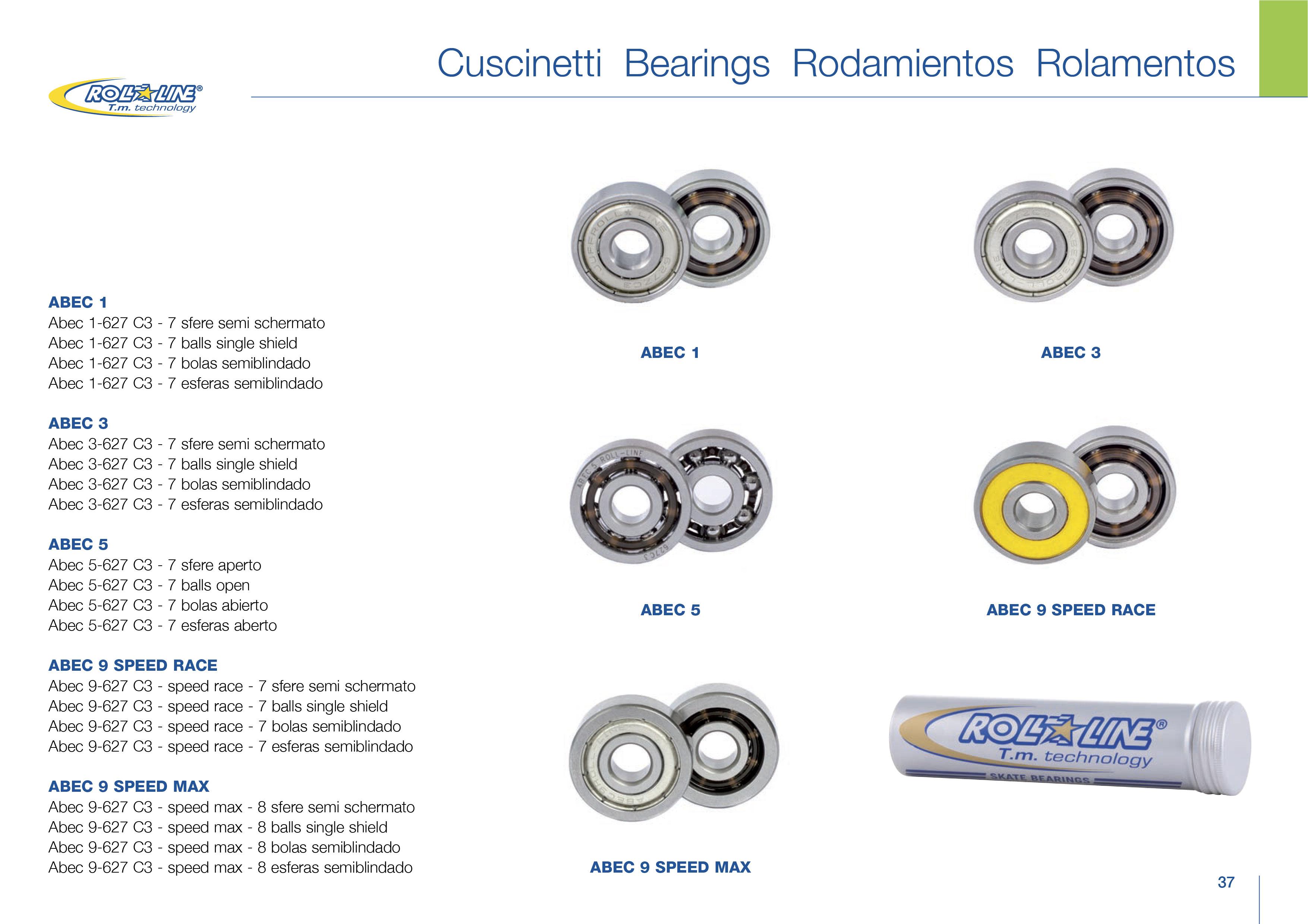 Roll-line-Catalogue-2020-33