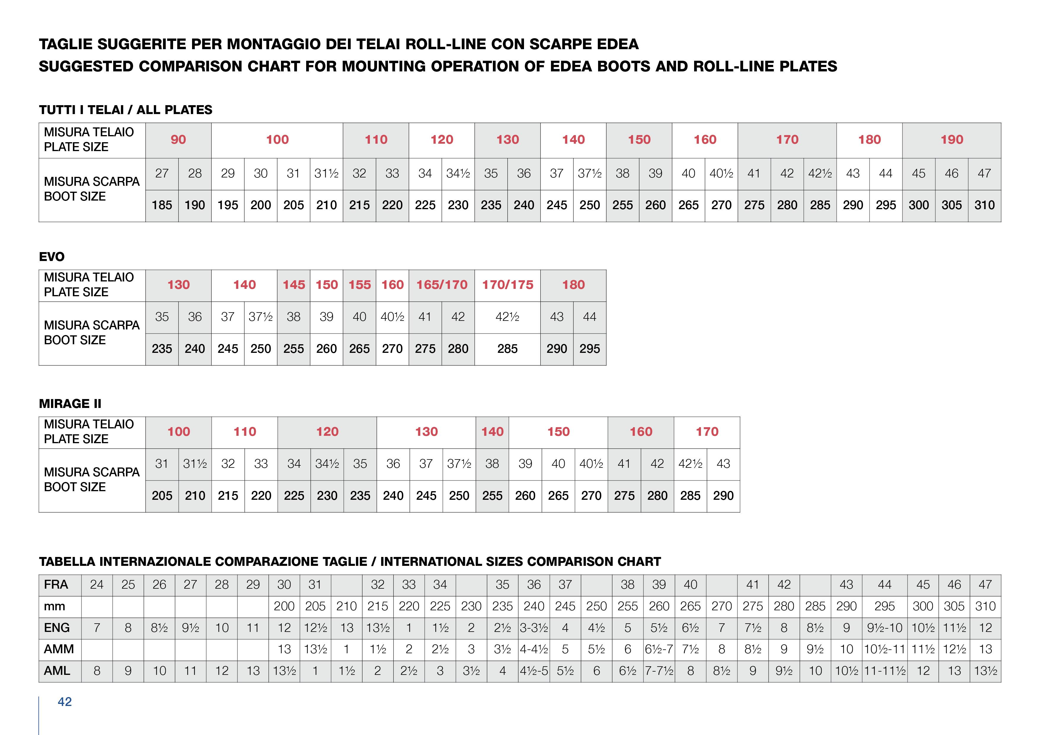 Roll-line-Catalogue-2020-38