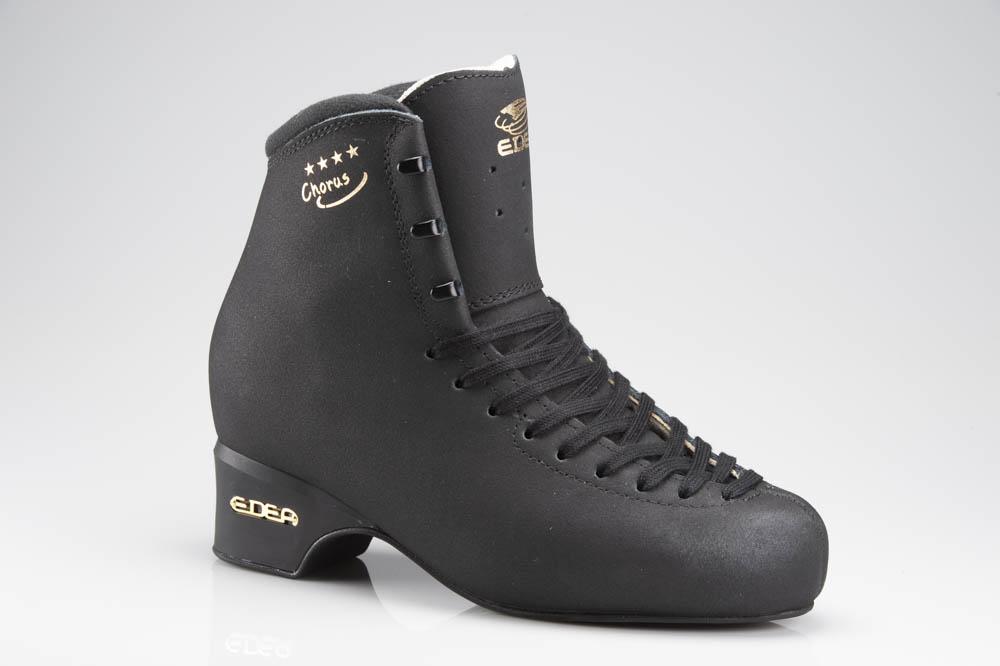 Edea-Boots-239