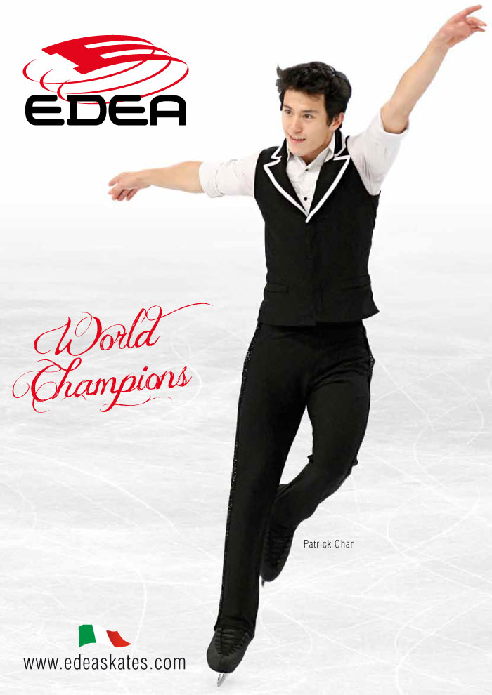 catalogo_ice_Edea-2-1