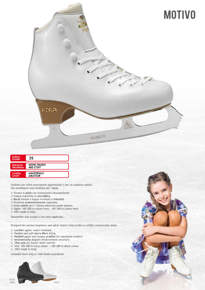 catalogo_ice_Edea-2-11