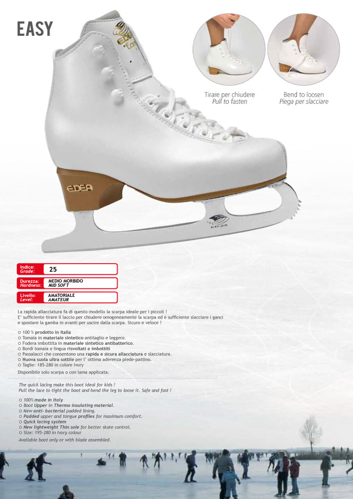 catalogo_ice_Edea-2-12