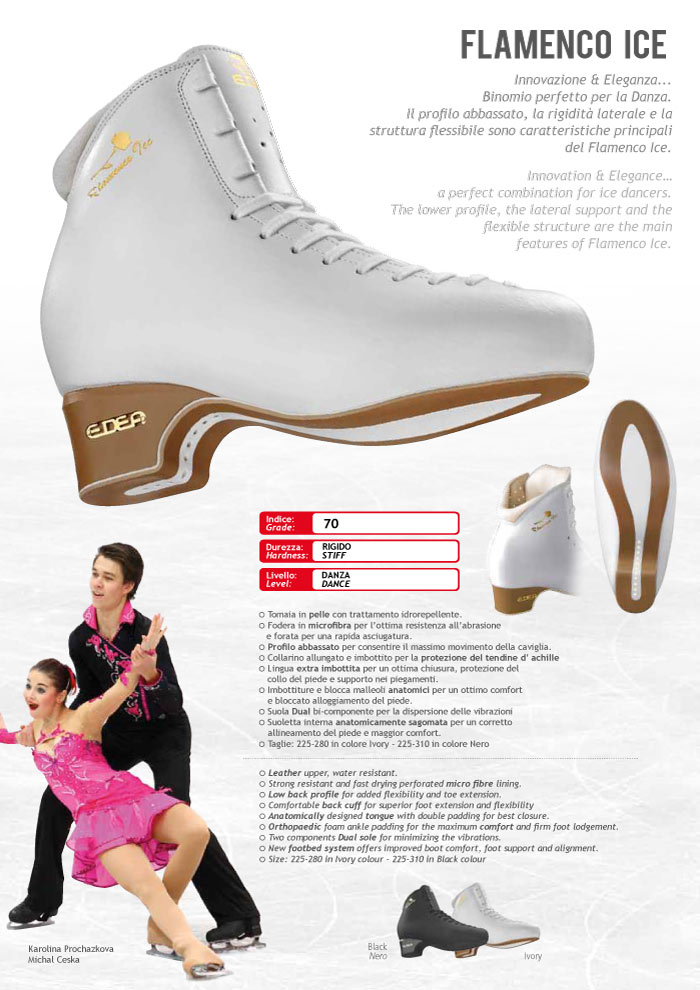 catalogo_ice_Edea-2-14